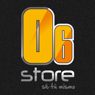 O6 Store